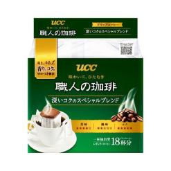 ucc3 썸네일