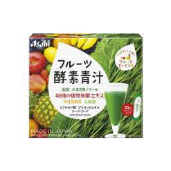 과일 효소 녹즙 30 봉지