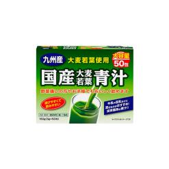 국산 보리 새잎 녹즙 3gx50 포