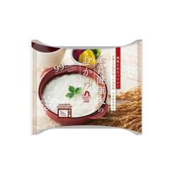 금상 건강 쌀 죽 250g