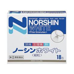 노신화이트세립18포