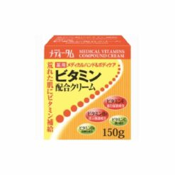 메디타무약용비타민크림150g