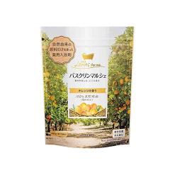 버스크린 마르쉐 오렌지 향기 480g