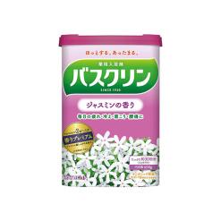 버스크린 재스민의 향기 600g