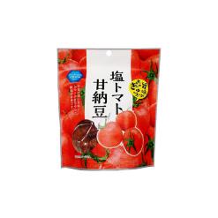 소금 토마토 강정 170g