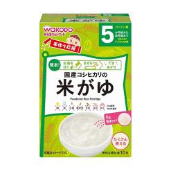 수제응원국산코시히카리쌀유노5g×10포