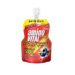 아미노 바이탈 완벽한 에너지 130g
