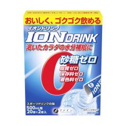이온음료 3.2g x 22포