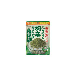 자연산뿌려참깨아오맛35g