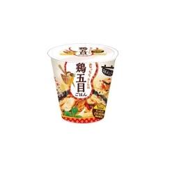 제철 de riz 닭 오목밥 160g