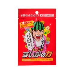 산코아 수박의 힘 4gx5 포 20g