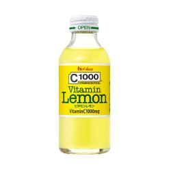c1000 비타민 레몬 140ml