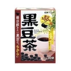 검은 콩 차 8g × 30