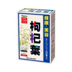 구기엽 5g × 24 포