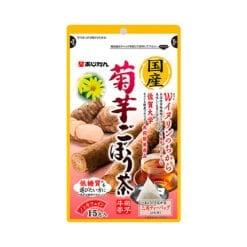 돼지 감자 우엉 차 1g × 15 포