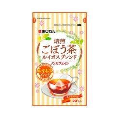 볶은 우엉 차 루이보스 혼합 1.5g × 20 포