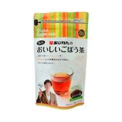 아지칸노 로스팅 맛있는 우엉 차 1gx15 포