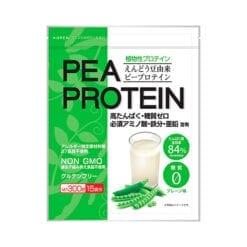 완두콩 단백질 300g
