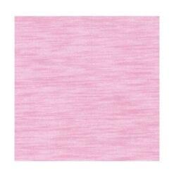 11 여성용 회복 웨어 ss 티셔츠ifmc기능성 핑크