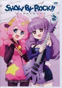 MED DVD2 27771