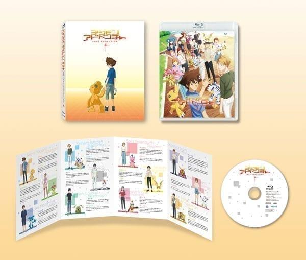 MED DVD2 46387