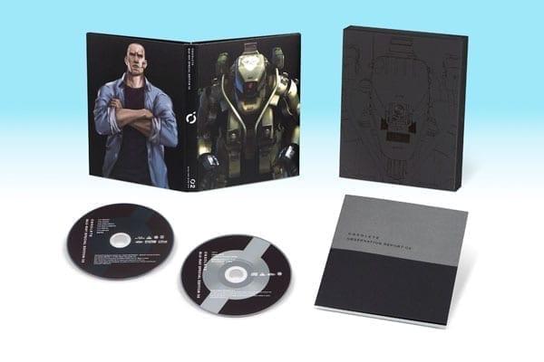 MED DVD2 47361