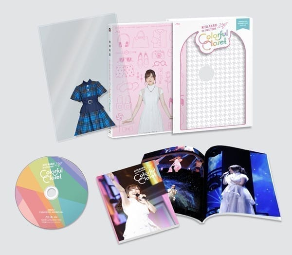MED DVD2 47460