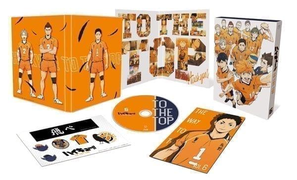 MED DVD2 48046