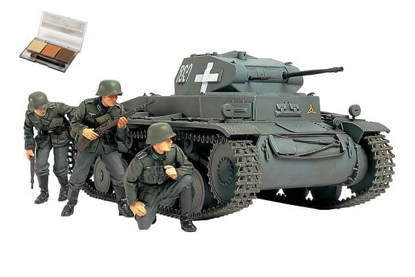 TOY SCL2 02690